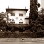 Casa de Canosa