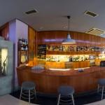Barra- Bar