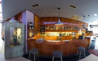 Fotos del Café Bar
