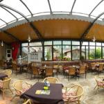 terraza-cubierta-2012